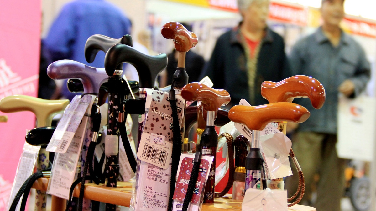 中消协重阳节前发布消费提示 老年消费者须防消费陷阱