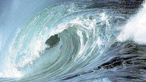 研究人员发现已知最早海啸遇难者 距今约6000年