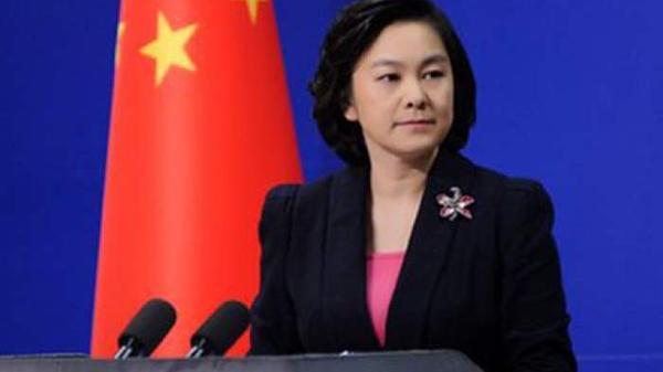 中韩关系已转圜?外交部:中方在萨德问题上的立场没变