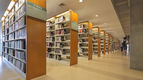 公共图书馆法草案二审稿对商业经营活动作出规范