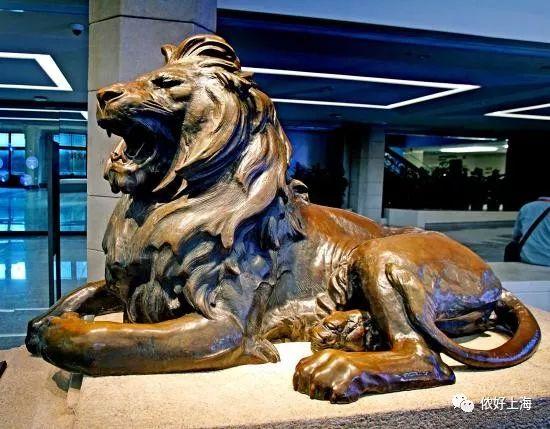 全新的上海历史博物馆亮相啦!今起试运行!