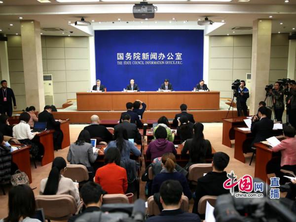 首届中国国际进口博览会明年11月5日至10日在上海举行