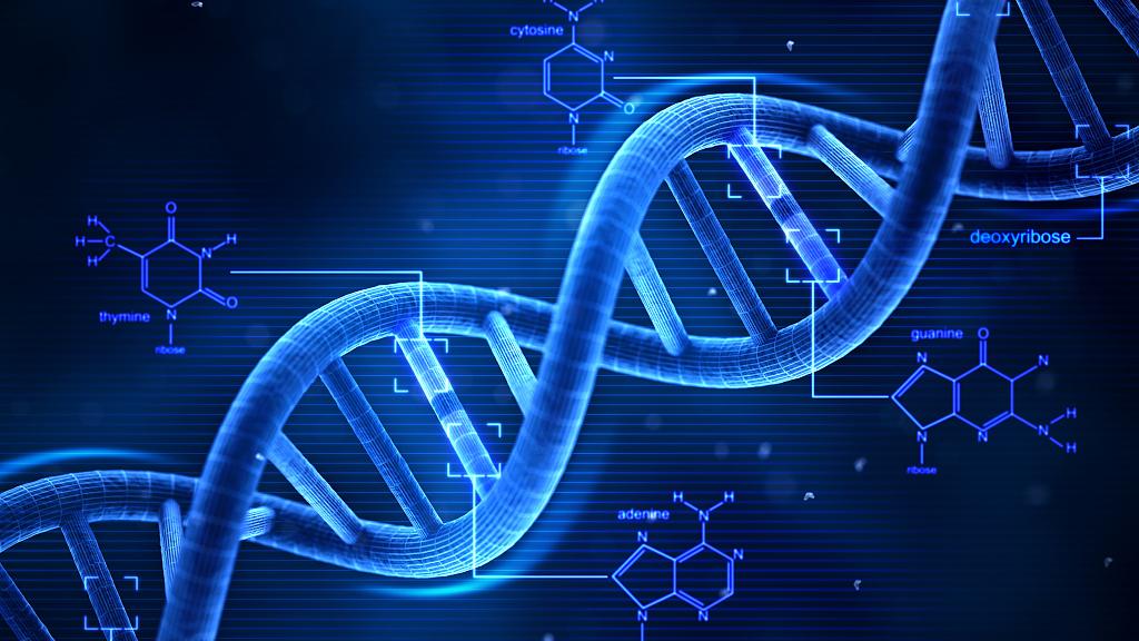 全球超过8000万人患有强迫症 相关人类基因变异已被找到