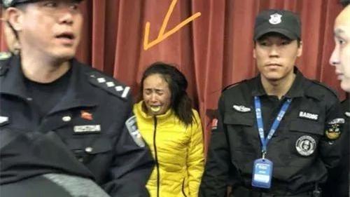 虐心!上海携程托幼所被爆虐童,还给孩子喂芥末!