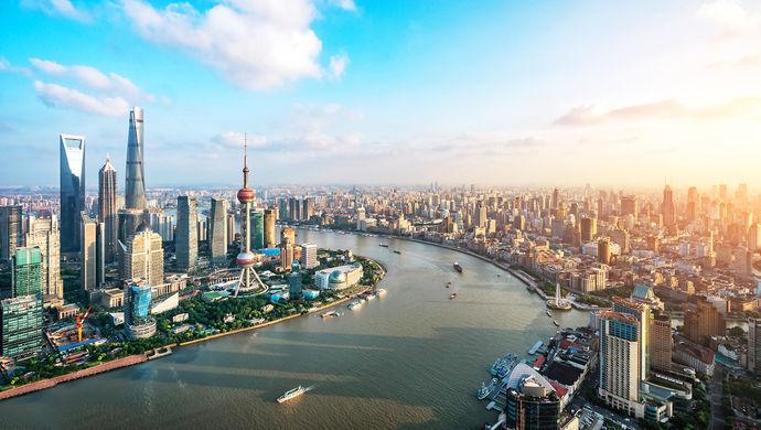 上海市委常委会听取的这两项工作汇报,事关重大