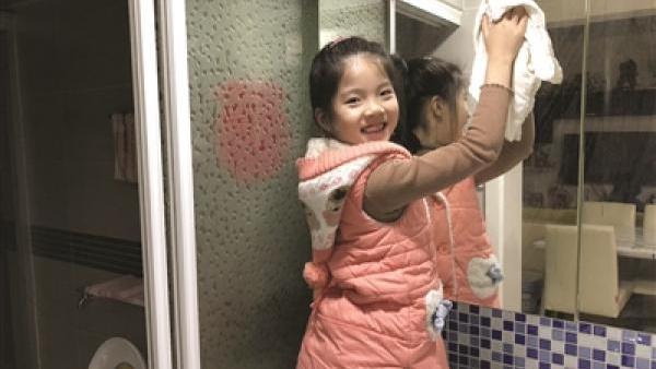 南京部分小学启动无作业日  仍有学生被家长安排辅导班
