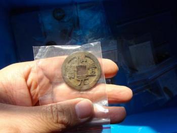 """今日焦点丨青浦最新考古证实 上海曾是""""海上丝路""""重要节点"""