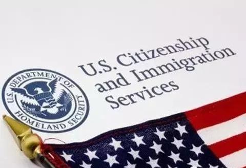 背景调查系统出漏洞 美暂停所有移民入籍申请