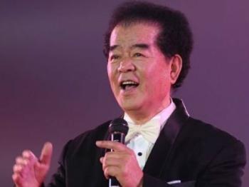 85岁著名歌唱家郭颂去世 曾唱《乌苏里船歌》