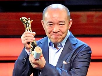 华语片水平有所提升——从金爵奖揭晓看中国片14年后再夺魁