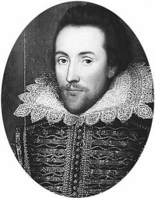 莎士比亚.jpg