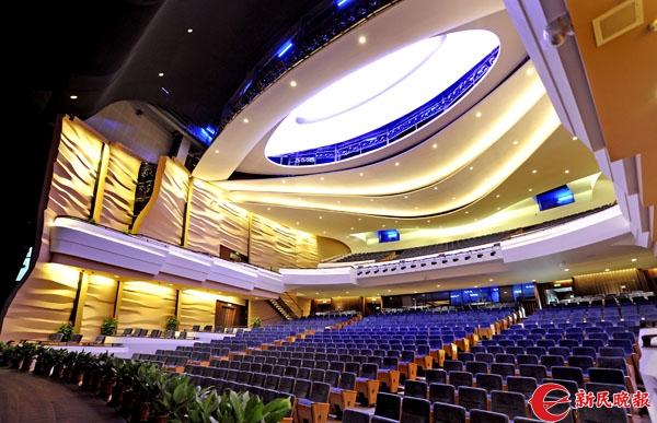 上海国际舞蹈中心2号楼舞蹈剧场观众席大厅.jpg