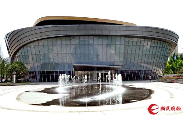 上海国际舞蹈中心2号楼舞蹈剧场外景.jpg