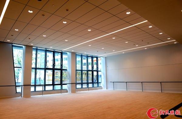 上海国际舞蹈中心1号楼排练大厅.jpg