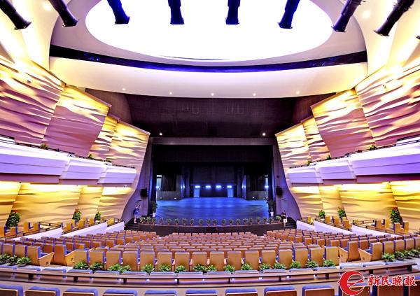 上海国际舞蹈中心2号楼舞蹈剧场大舞台.jpg
