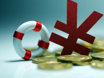 聚胜财富被和平影视100%控股 成纯国资线上融资平台