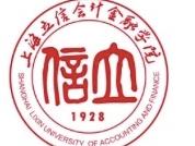 高校就业报告发布季   上海立信会计金融学院就业率90.75%