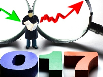 【股市分析】发掘有业绩支撑估值偏低股票