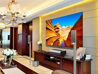 中怡康年度数据出炉:上海电视销售冠军易主