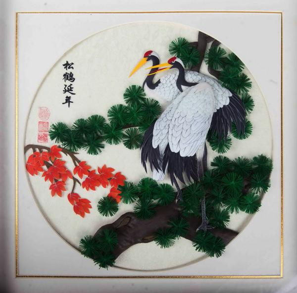 12 最佳人气奖 松鹤延年 孙金凤 谢海英.jpg