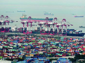 两会焦点丨制度创新的辐射面还要扩大——市人大代表畅谈上海自贸区如何整装再出发