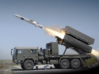 【兵器】美濒海战斗舰将安装挪威反舰导弹
