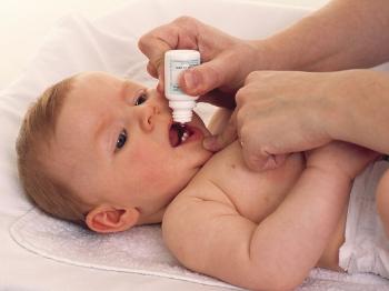 婴儿救命药要天价爱尔兰药企受重罚