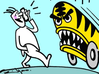 """两会焦点丨市人大代表热议上海交通长效管理——如何补齐""""短板中的短板""""?"""